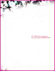 2012-winner-cover.jpg